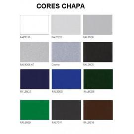 PORTA GUARDA-CHUVAS 460/1 P